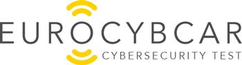 EuroCybCar