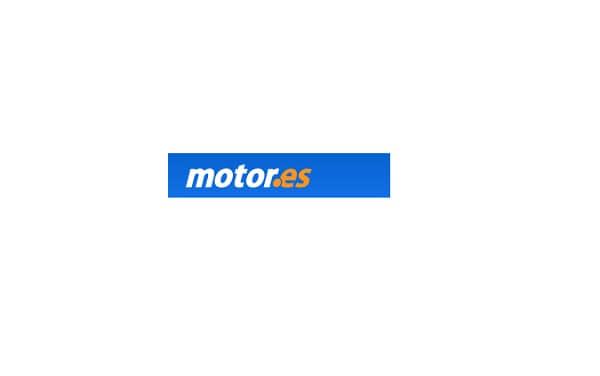 logo motor.es