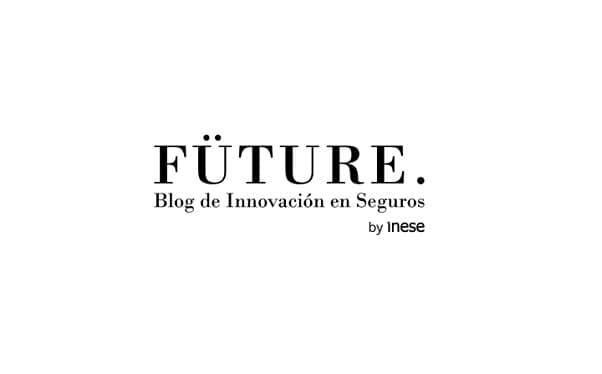 logo futureblog