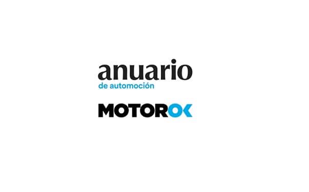 logo motorok