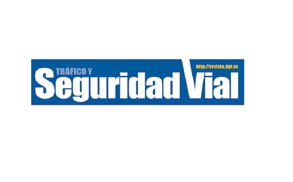 logo seguridadvial