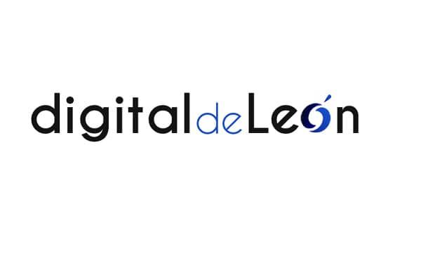 logo digitaldeleón