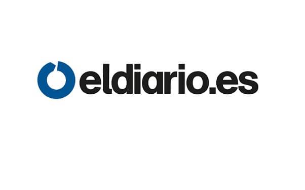 Logo eldiario.es