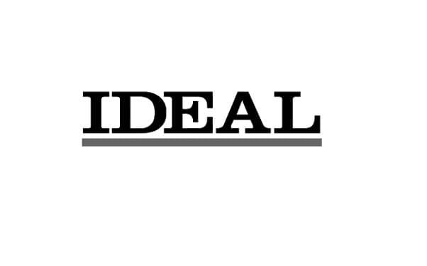 logo El Ideal