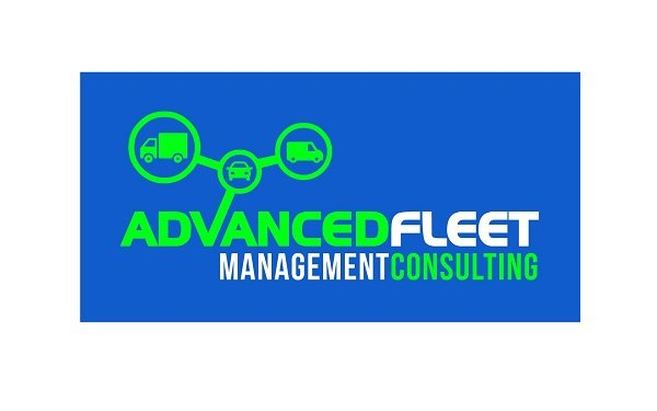 Logo fleet advanced