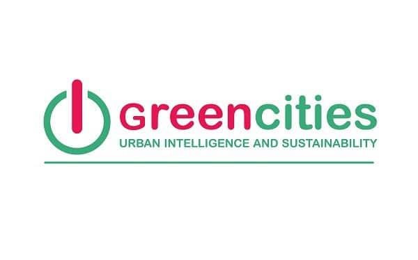 iMAGEN LOGO green cities