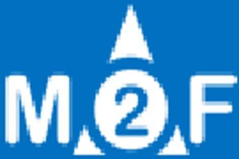 Logo colaborador